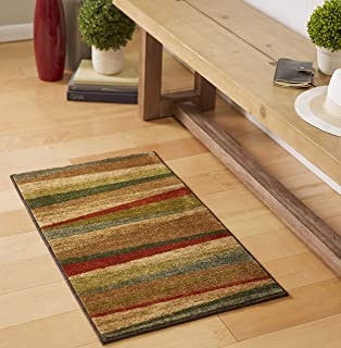 Best mohawk washable rugs Reviews