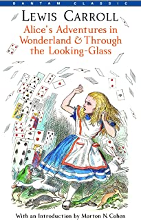 Best through the looking glass gifts Reviews