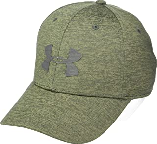 Under Armour Men's Armour Twist 2.0 Cap