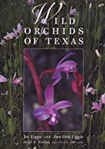 Best wild orchids of texas Reviews