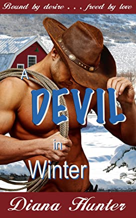 A Devil in Winter (English Edition)