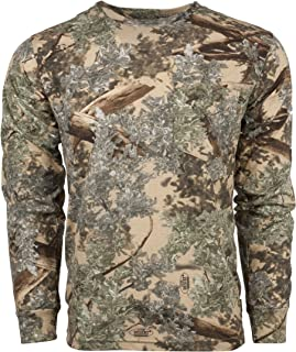 817f023da945 Amazon.com  4XL - Clothing   Hunting Apparel  Sports   Outdoors