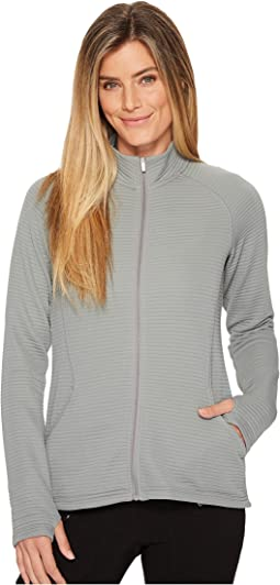 adidas Golf - Essentials Textured Jacket