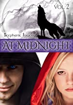 At Midnight (Twisted Tales Book 2)
