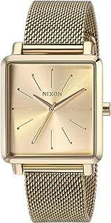 Nixon K Squared Milanese