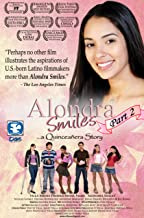 Alondra Smiles, A Quinceanera Story: Part 2