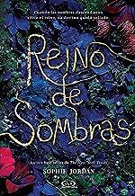 Reino de sombras (Spanish Edition)