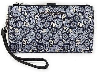 64f5c448b4ff Amazon.com: Michael Kors Women's Wallets & Handbags
