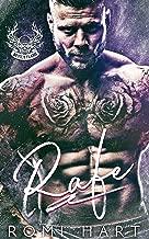Rafe (Devil's Flame MC Book 1)