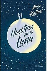 Nosotros en la luna Versión Kindle