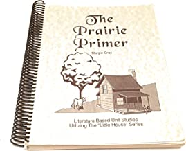 Best little house on the prairie unit study Reviews