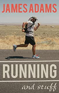 Best running and stuff Reviews