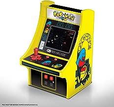 Best my arcade pac man handheld Reviews