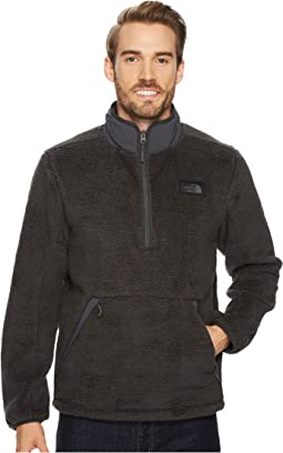 The North Face - Campshire Pullover
