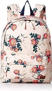 Roxy Women's Sugar Baby Canvas Backpack