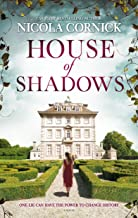 Best house of shadows Reviews