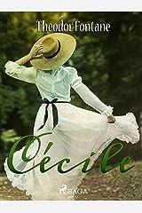 Cécile (German Edition) Kindle Edition