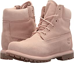 Timberland - 6