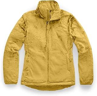 Youth Zipline Rain Jacket