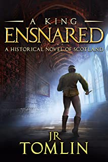 Best a king ensnared Reviews