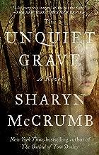 the unquiet grave mccrumb