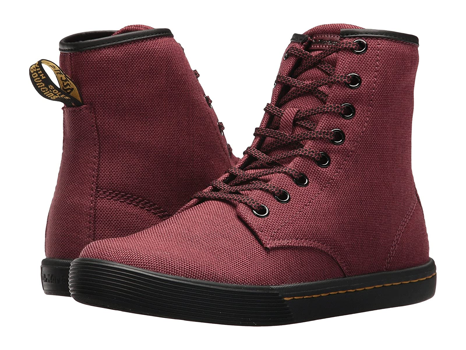 Dr. Martens SheridanCheap and distinctive eye-catching shoes