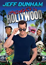 Best jeff dunham controlled chaos achmed Reviews