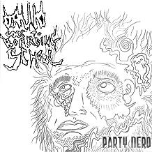 Party Nerd [Explicit]