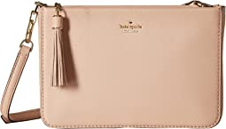 Kate Spade New York - Kingston Drive Alessa