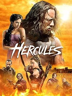 Best hercules 2014 full movie watch free Reviews