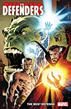 Best defenders immortal hulk Reviews