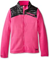Under Armour Kids - UA Corbet Jacket (Big Kids)