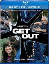 get out steelbook blu ray