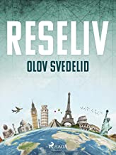 Reseliv (Swedish Edition)