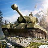 Diese Welt der Panzer ist gigantisch groß: über 350 einzigartige und exklusive Kampffahrzeuge mit gründlich ausgearbeiteten 3D-Modellen! Historisch genaue Fahrzeuge, experimentelle Panzer auf Basis der Entwürfe berühmter Ingenieure, gepanzerte Monste...