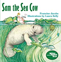 Best sam the sea cow Reviews