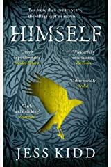 Himself (English Edition) Format Kindle