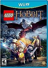 Warner Bros LEGO The Hobbit, Wii U