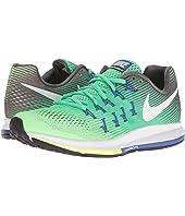 Nike - Air Zoom Pegasus 33