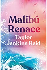 MALIBÚ RENACE (Umbriel narrativa) (Spanish Edition) Kindle Edition