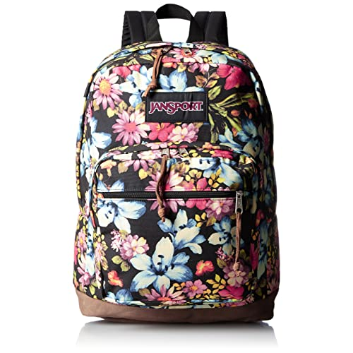 f1abad73514 JanSport Right Pack Expressions Laptop Backpack