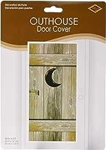 Best classroom door decorations camping theme Reviews