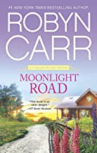 robyn carr moonlight road