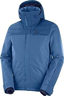 Men's Stormbraver Jacket