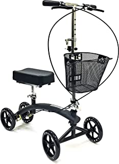 Best handicapped scooter price Reviews