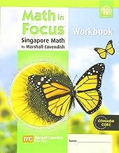 math in focus grade 4 workbook pages