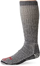 Farm to Feet Cedar Falls Extra Heavy Over The Calf Waders Socks