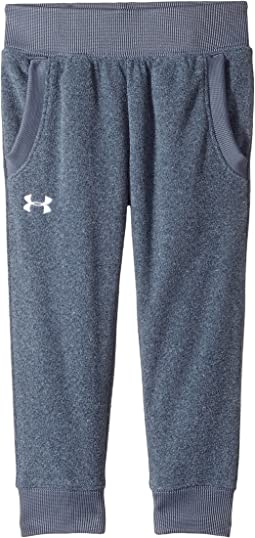 Under Armour Kids - Hundo Joggers (Toddler)