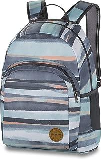 Unisex Ohana Backpack