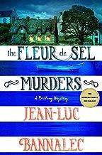 Best the fleur de sel murders Reviews
